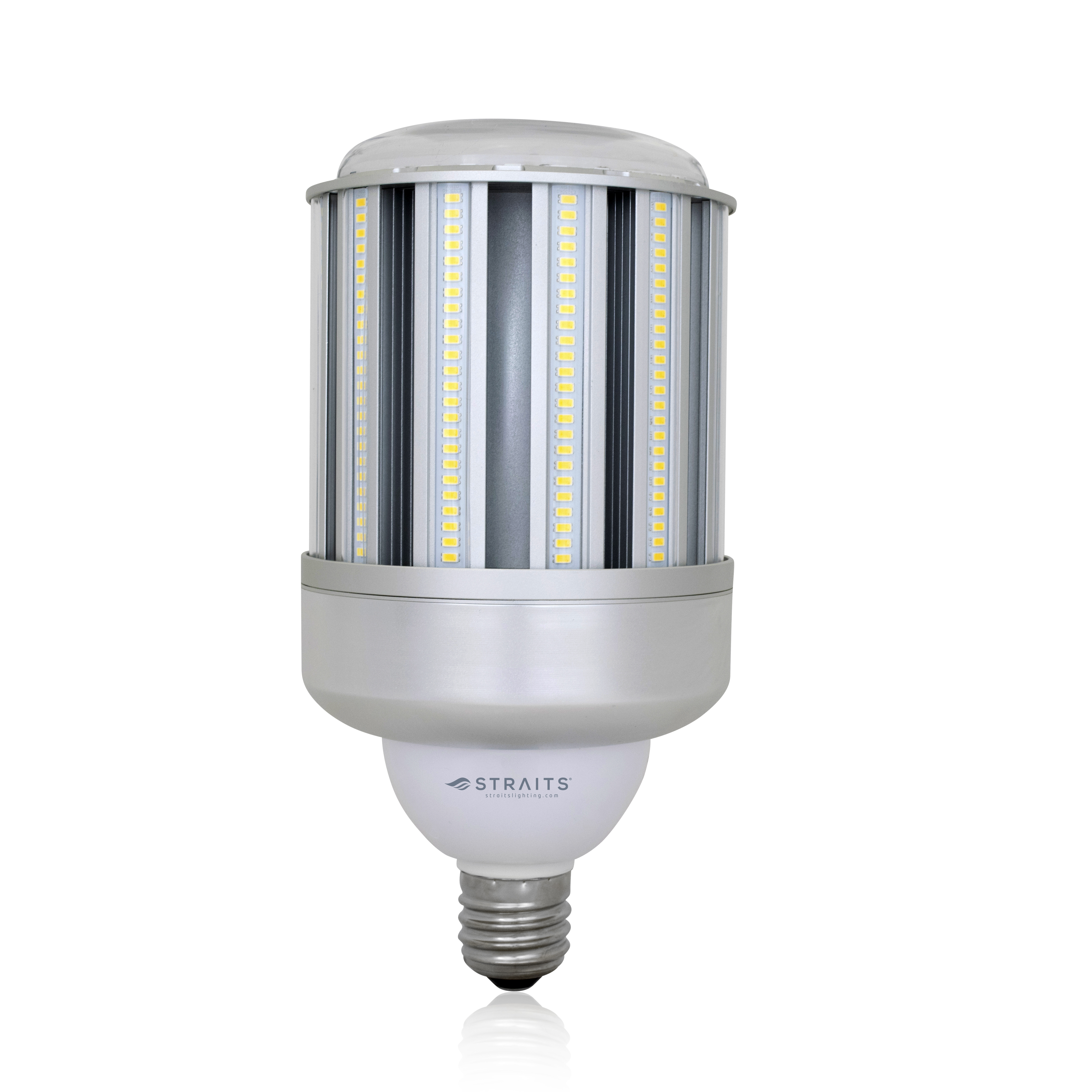 Beam 360 LED Corn Lamp - 15020067