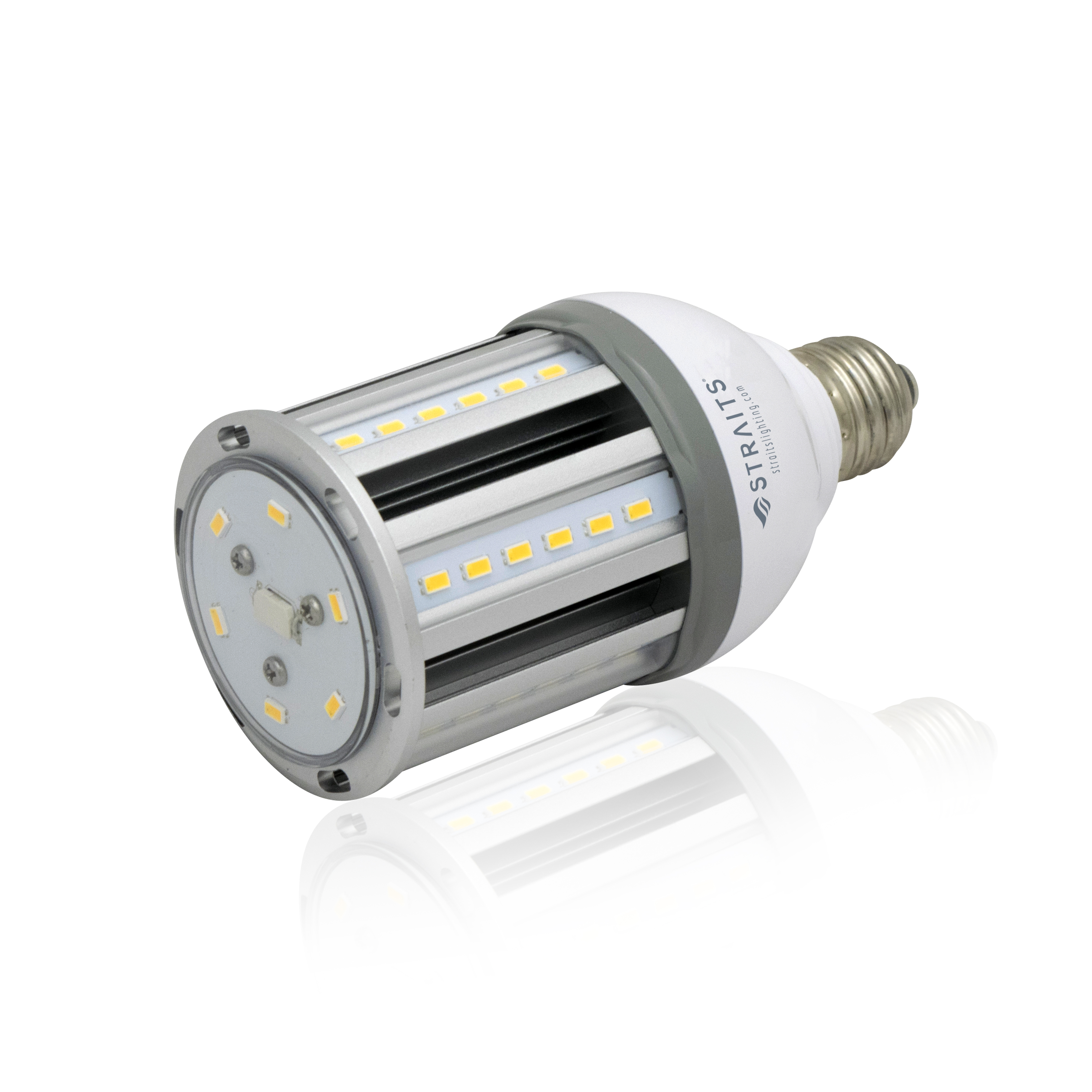 Beam 360 LED Corn Lamp - 15020010