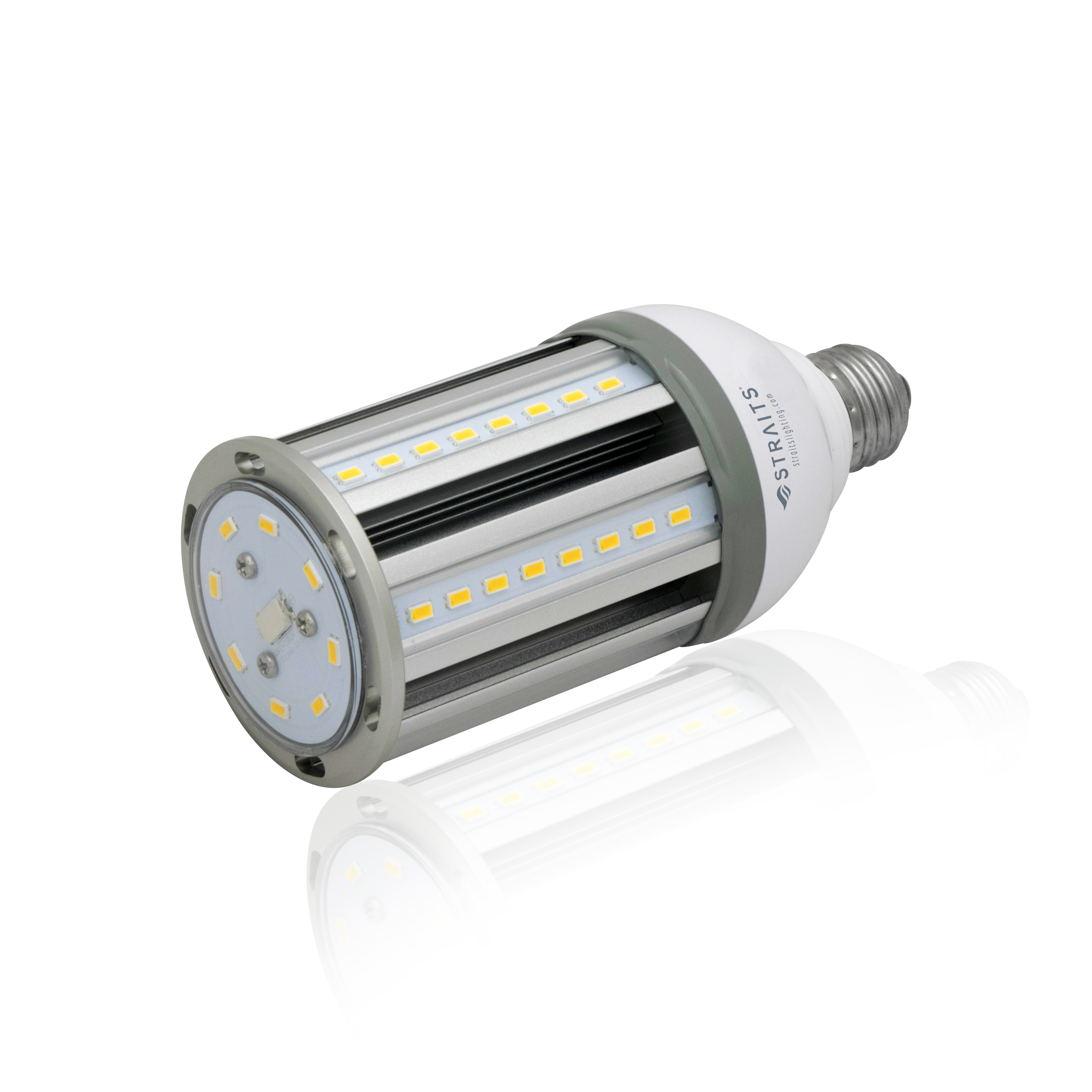 Beam 360 LED Corn Lamp - 15020015