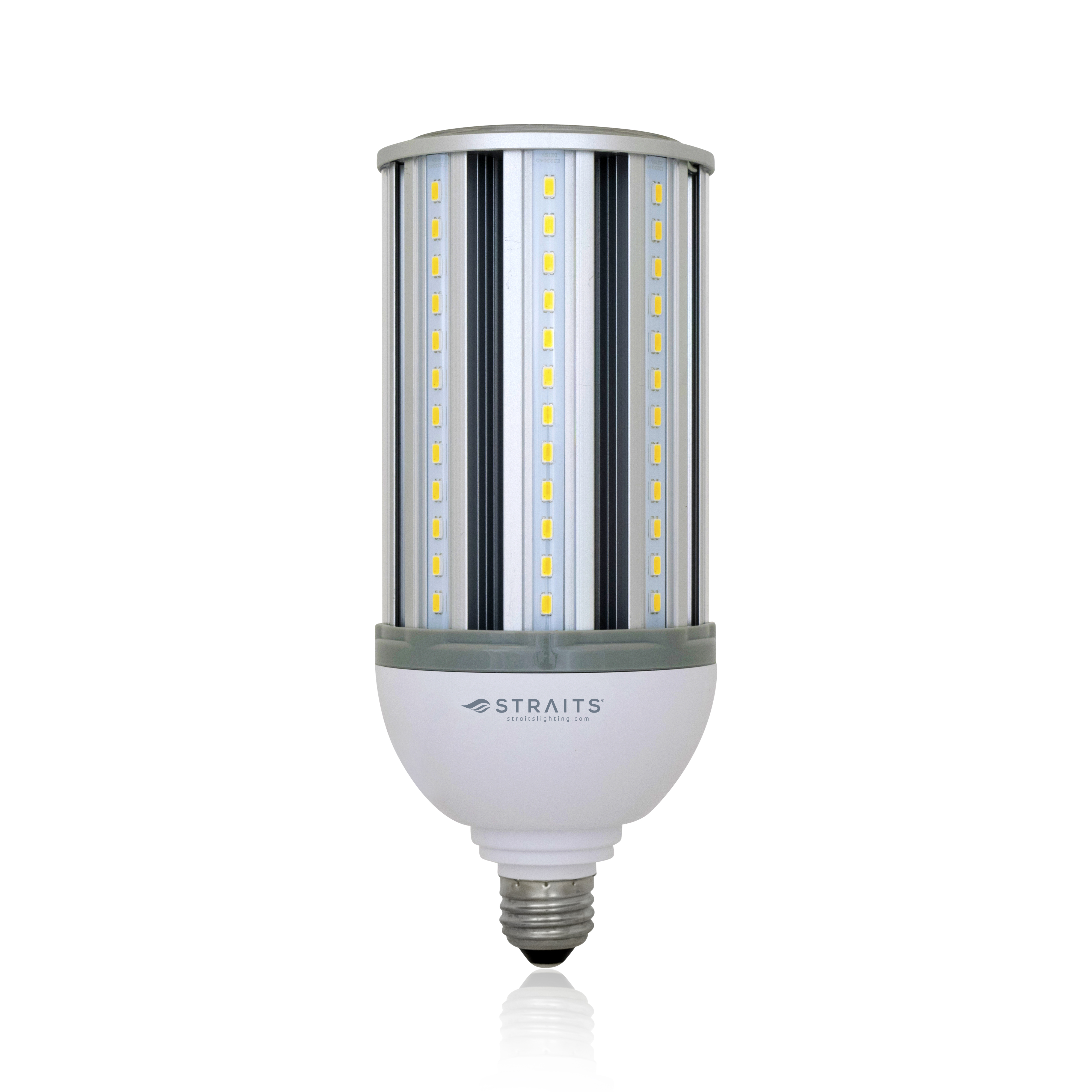 Beam 360 LED Corn Lamp - 15020039