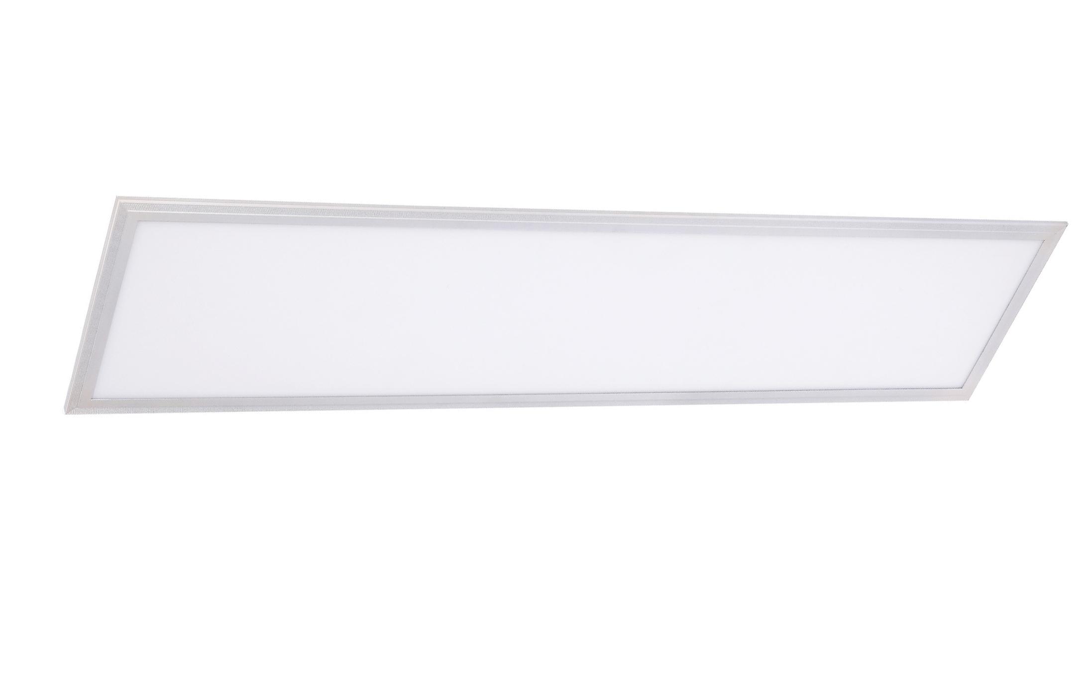 eSkylight LED Panel Lamp - 17050035