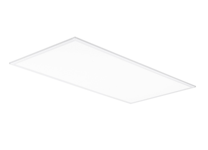 eSkylight LED Panel Lamp - 17050051
