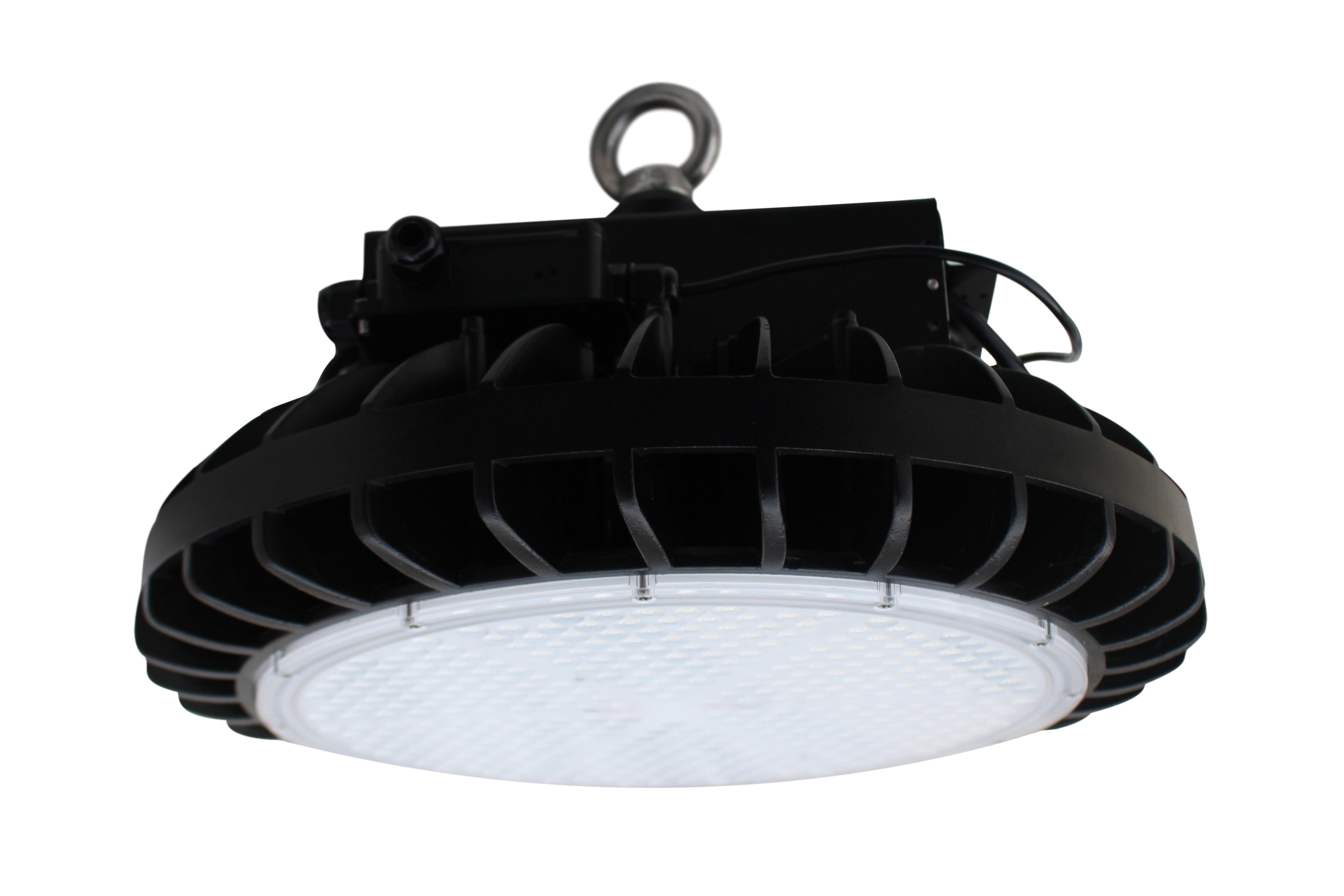 Apollo Slim LED High Bay - 12180020