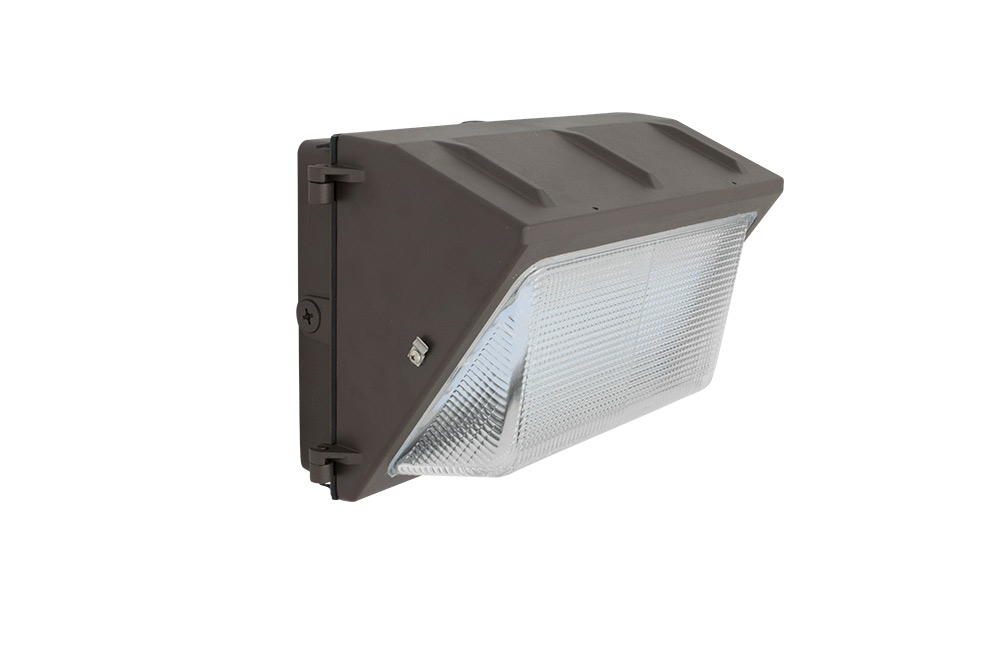 Cascade LED Wall Pack - 33180102