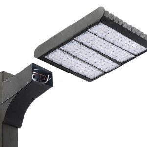 Broadcast LED Floodlight - 43001018