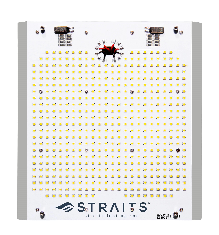 Revive LED Retrofit Kit - 17100987