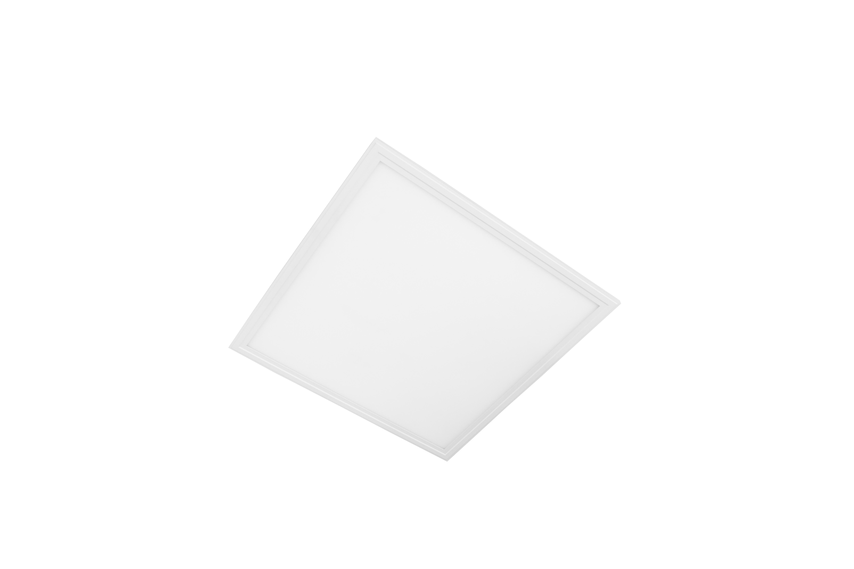 2 x 2 Flat Panels