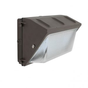 Cascade LED Wall Pack - 33180103