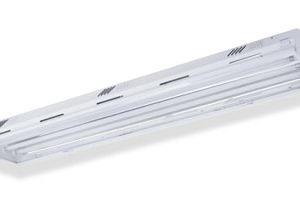 LED Low Bays (Triton)