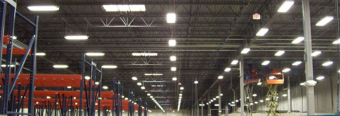 The Versatility of LED Tube Ready Fixtures