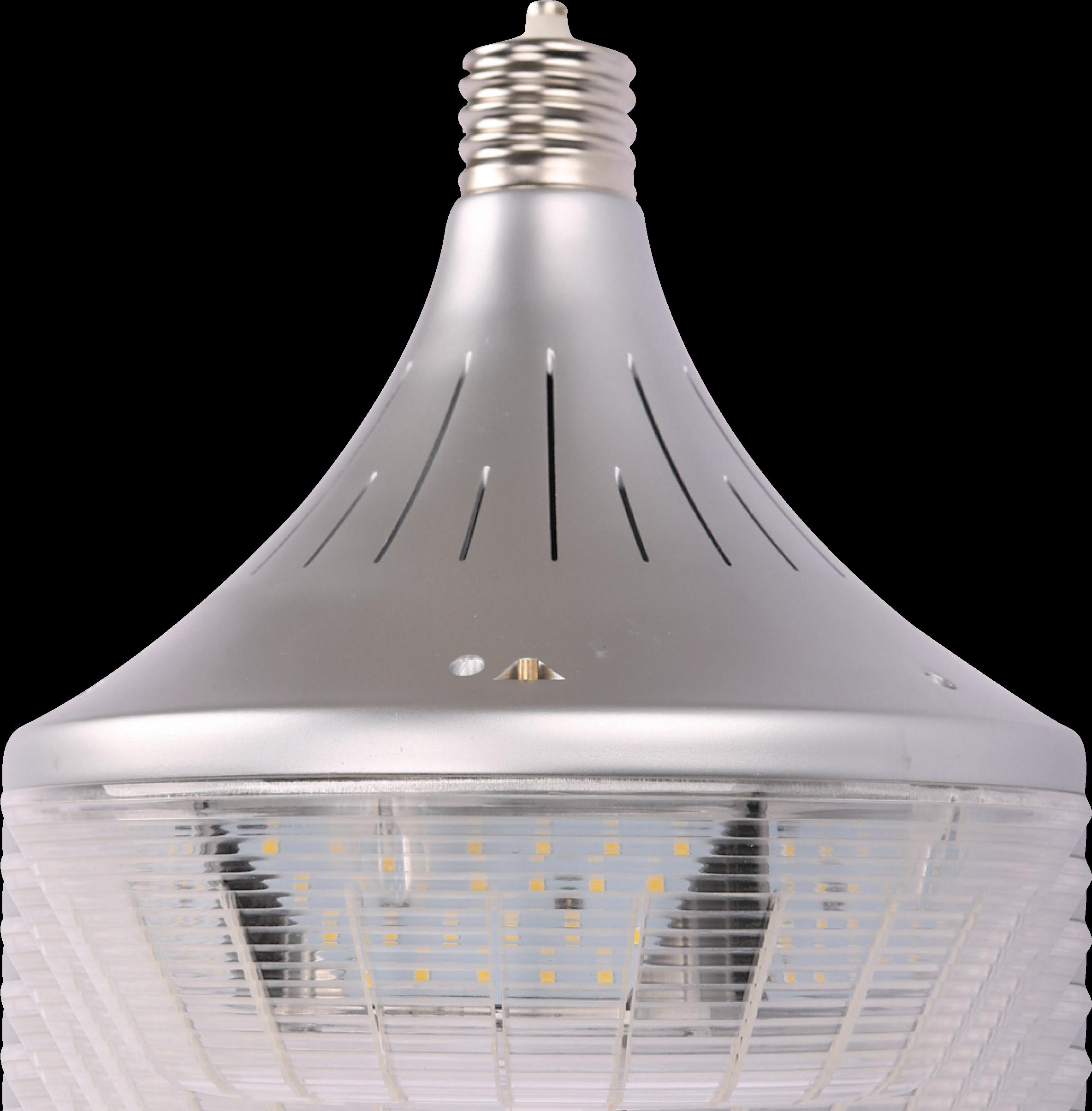 High Bay Buoy Light – 150w – E39 – 5000K
