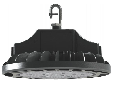 Apollo Slim LED High Bay - 12180020
