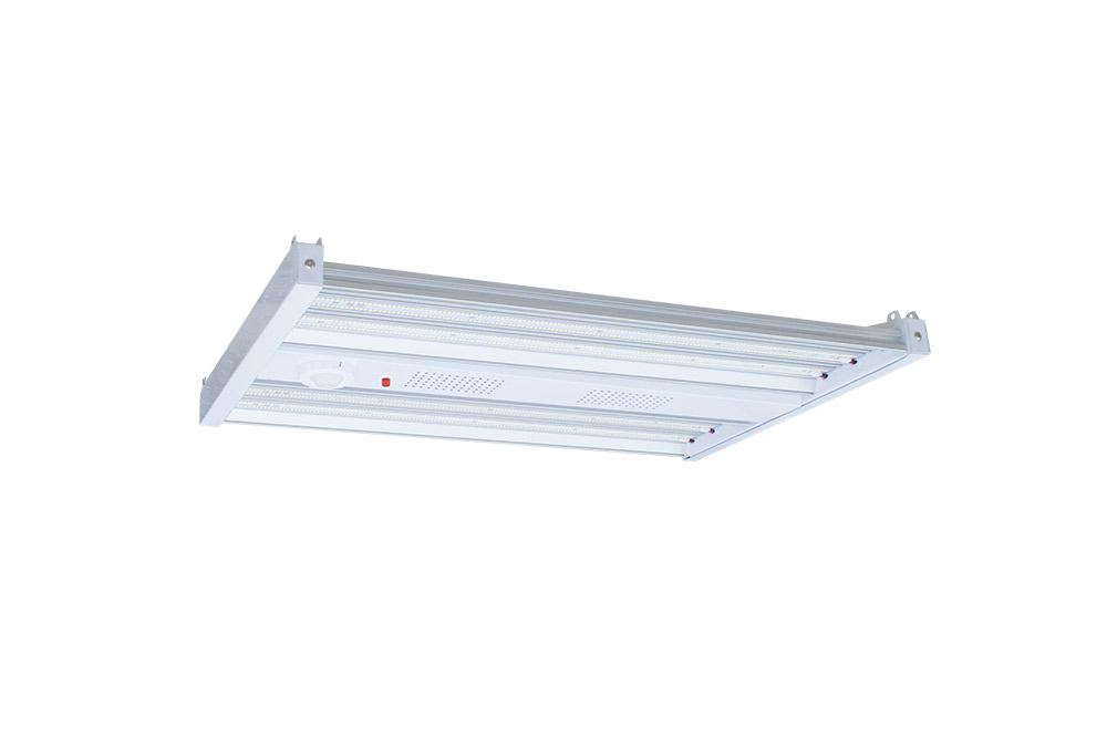 Linear High Bay LBI – 2×2 – 100w – 5000K