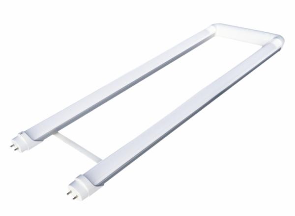 Streamline LED T8 U Bend