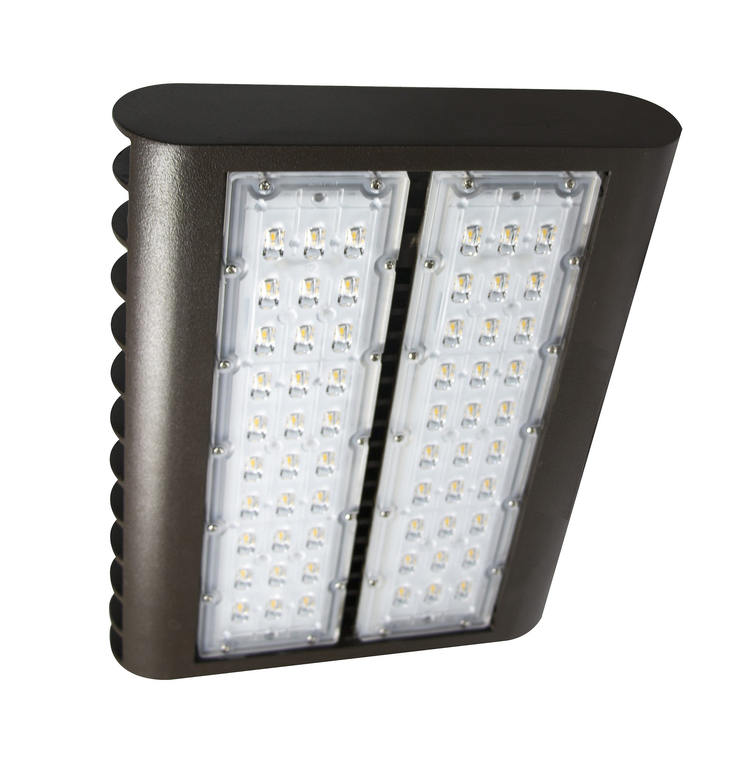Flood Light FLL – 100w – 4000K – No Mount