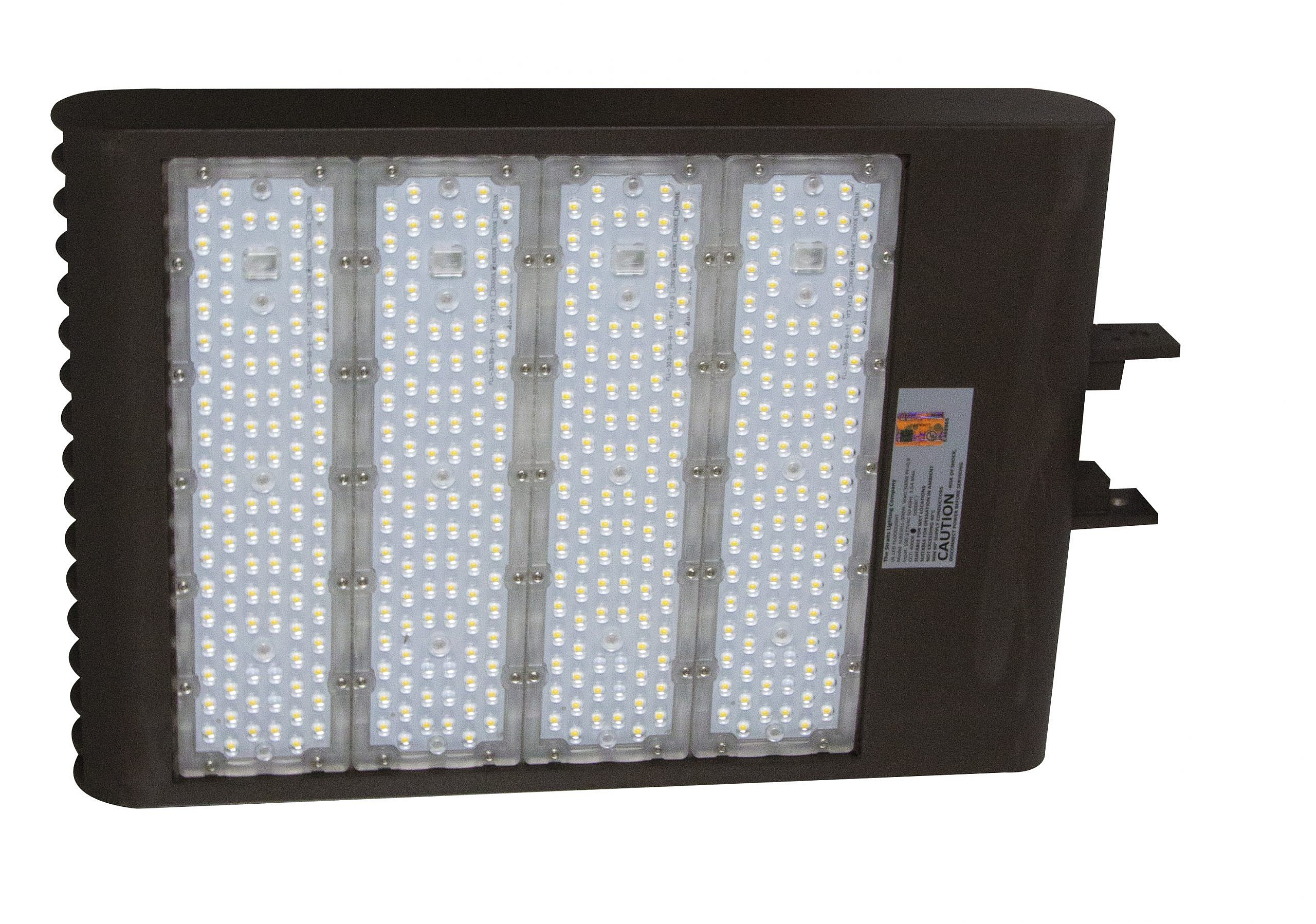 Flood Light FLL – 300w – 4000K – No Mount