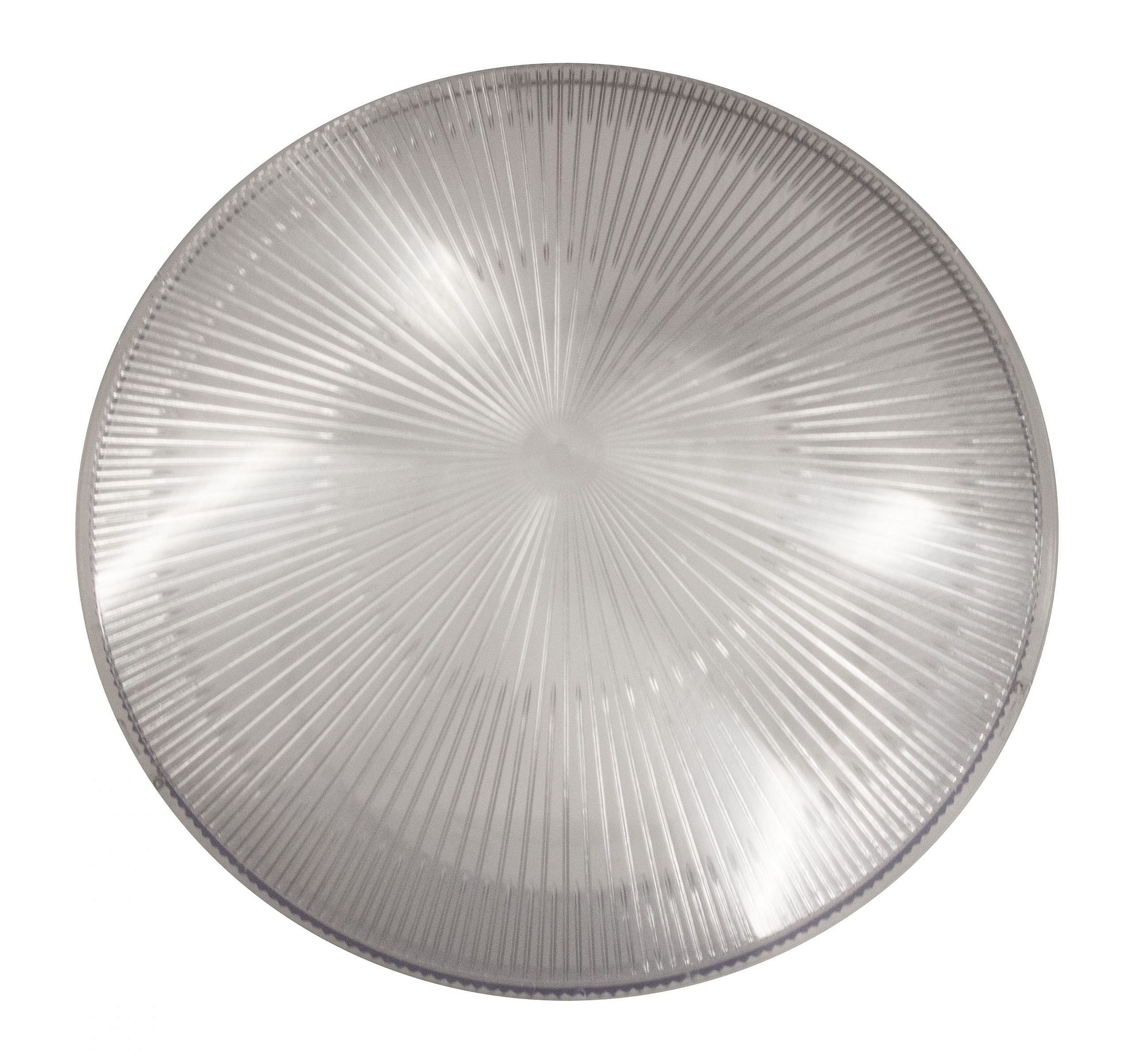 16″ Cone Bottom Cover Fits 100W/150W