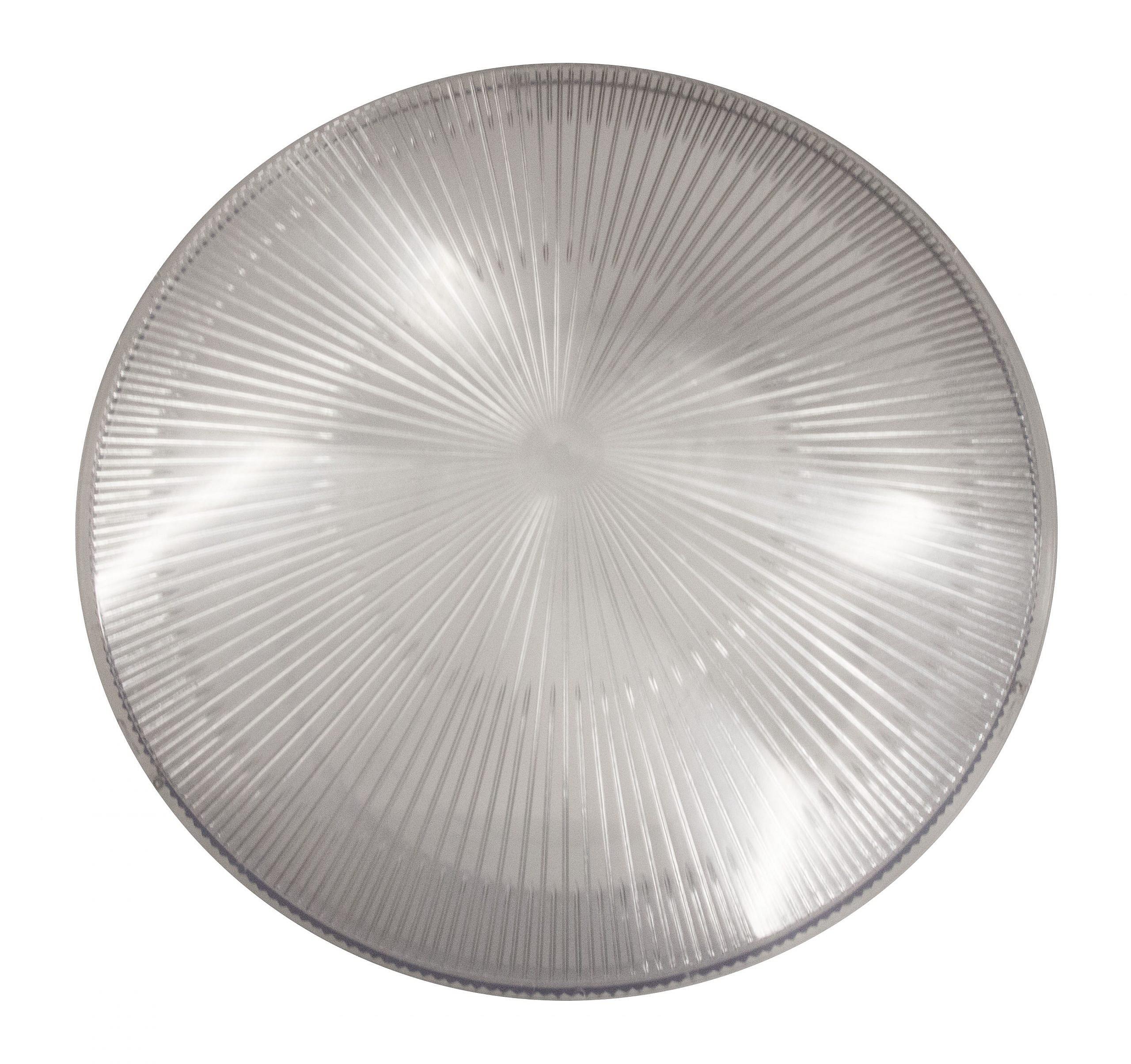 19″ Cone Bottom Cover fits 230W/280W/300W
